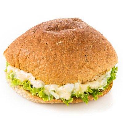 ZACHT-BROODJE-BRUIN-EIERSALADE