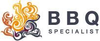 bbq-specialist